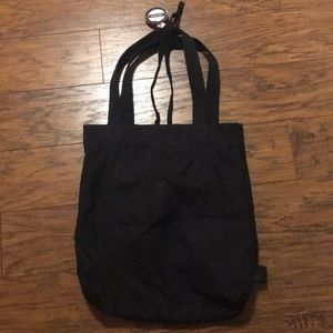 Rosin Urban Outfitters Cotton Tote for Records
